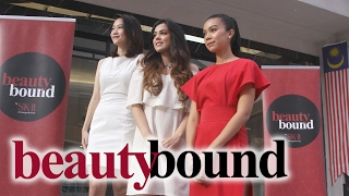 Welcome to Beauty Bound Malaysia! | SK-II Beauty Bound Malaysia Episode 1