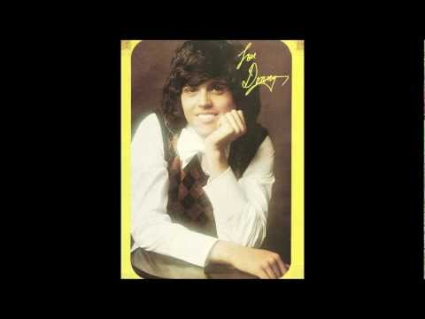 donny-osmond-i-believe-slideshow-trina-minnich