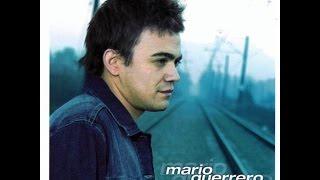 Mario Guerrero - Dime que sí, Dime que no