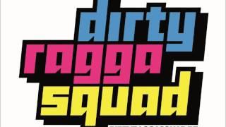 Major Lazer - Too Original (feat. Elliphant & Jovi Rockwell)(Dirty_Ragga_Squad_Remix)
