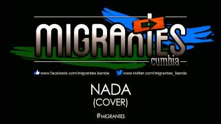 Migrantes - Nada (cover)