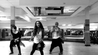 Tonight (Best You Ever Had) - John Legend Feat. Ludacris Choreography By Chris C.