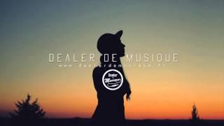 Bleu Toucan - Papaye (HeartSide & Colette Remix)