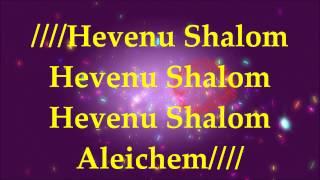 New Wine - Yeshua Ha Mashiach - Letra