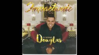 07 Foi Assim  Douglas Dy Morais