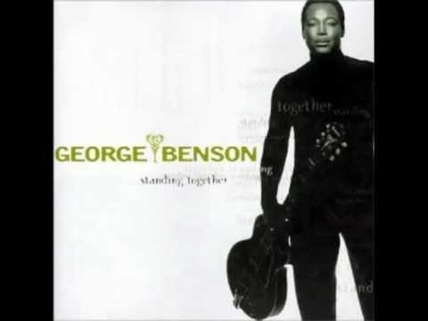 george-benson-c-smooth-moodswingerz