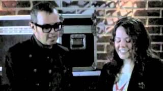 Jesse y Joy - Otro dia mas sin verte