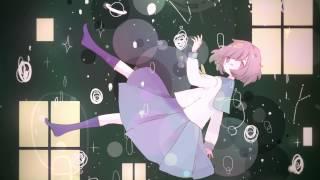 春野 - room feat.Hatsune Miku / ルーム