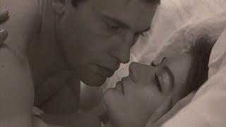 Mina e Augusto Martelli - Plus fort que nous (1966)