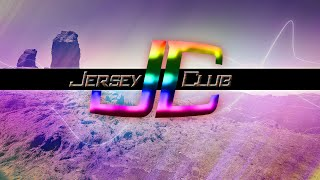 NassieTheProducer - 2k16 Summer Cypher [ Jersey Club ]
