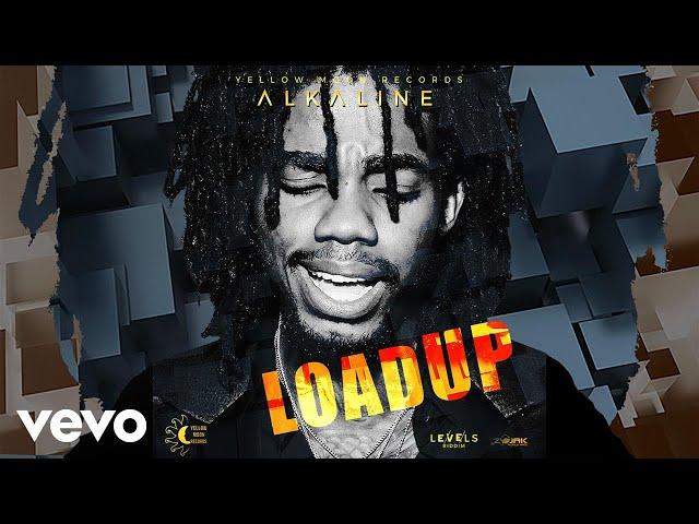 Alkaline – Load Up