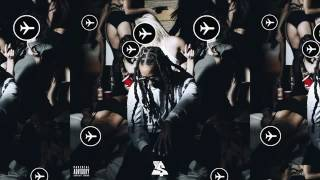 Ty Dolla $ign - Back In The City (Airplane Mode)