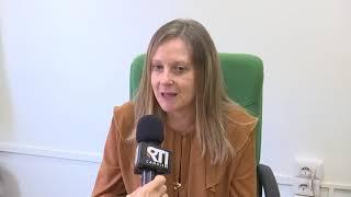CROTONE: LA CITTA' E' PRONTA PER LA SEDE DELLA SOPRINTENDENZA