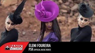 Ελένη Φουρέιρα - Party Sleep Repeat (PSR)