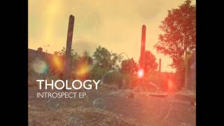 Thology - Go There [Introspect EP]
