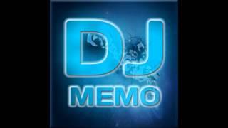 dj memo remix 2015