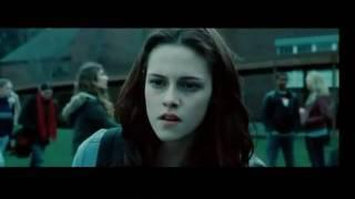 Robert Pattinson - Let me sign (subtitulado español)