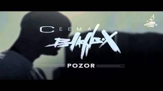 Subbassa instrumental - Ceema - Pozor