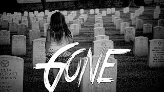 GONE - Very Sad Emotional Piano Rap Beat | Tragic Storytelling Instrumental