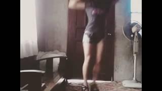 Something by Girls Day
