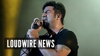 Deftones' Chino Moreno: I'd Tour With Korn After All