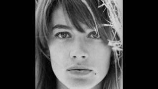 Françoise Hardy - Tu verras - 1966