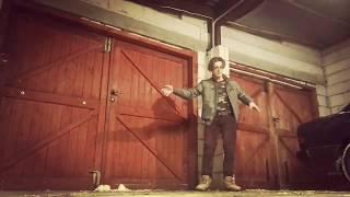 R3hab x Sofia Carson - Rumors (C-BooL Remix) | DANCE VIDEO