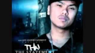 Thai Viet G Black and yellow remix