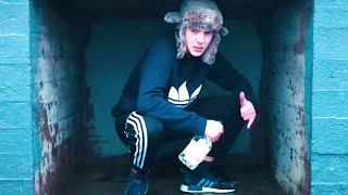 buller - HARDBASS ADIDAS (Official Music Video)