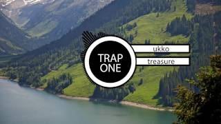 ukko-treasure