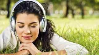UB40    Homely Girl