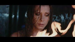 Mariola Lisicka feat. Patryk Berkan | Prod. Pi - I wanna be