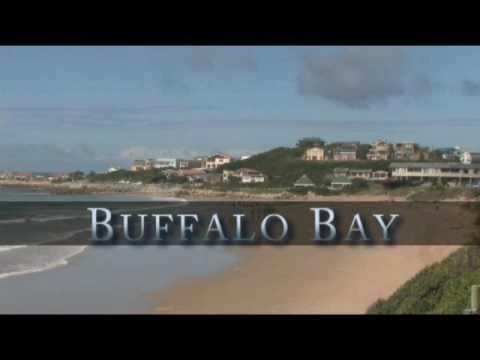 Buffalo Bay
