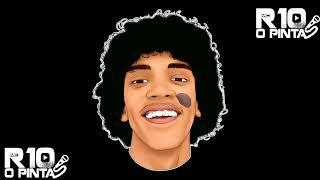 MC BINZINHO - PIRANHA MENTIROSA (( DJ DOLLYNHO )) 2K18