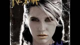 Kesha Animal - TiK ToK (NEW Music 2009) (Official Video)