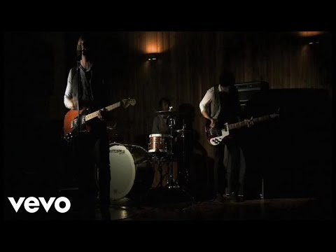between-the-trees-we-can-try-betweenthetreesvevo