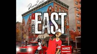 Dave East - Push