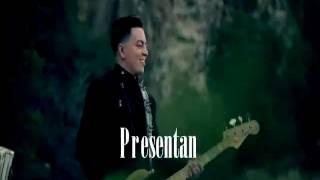 """Fernando Morales Y El Veneno- """"Mi Debilidad""""  (Video Oficial)"""