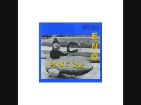 brian-eno-ill-come-running-col4627