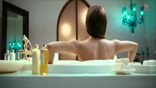 Teriyan Meriyan Full Video Song (HD) Kajraare | Himesh Reshammiya width=