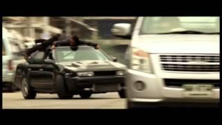 TYG 2 Trailer