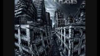 A Thousand Years Of Plagues - Facing Lies