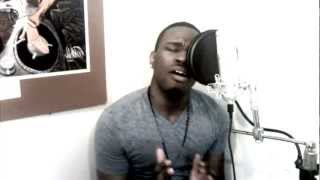 Trey Songz - Heart Attack (Orlando Dixon)