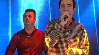 Nihad Fetic HAKALA - Zena plava,ociju zelenih LIVE VSV (OTV VALENTINO 05.12.2016.)