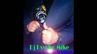 Dj Psycho Mike - Lambada remix