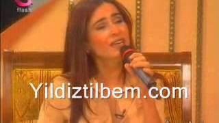 YILDIZ TİLBE - Leyla (CANLI)