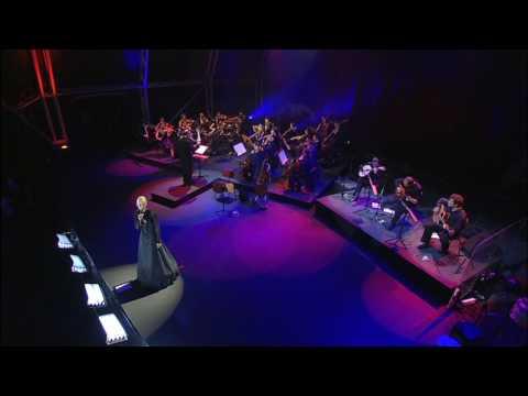 mariza-gente-da-minha-terra-hd-high-definition-ao-vivo-concerto-lisboa-marizahd