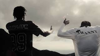 Prince Swanny Ft. Kev V - Dem Change (Official Video) ZTekk Empire