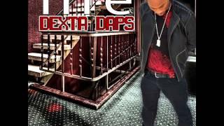 Dexta Daps - Life [SEPT 2013] Diamond Music Empire