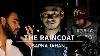 Sapna Jahan cover || Brothers || the raincoat
